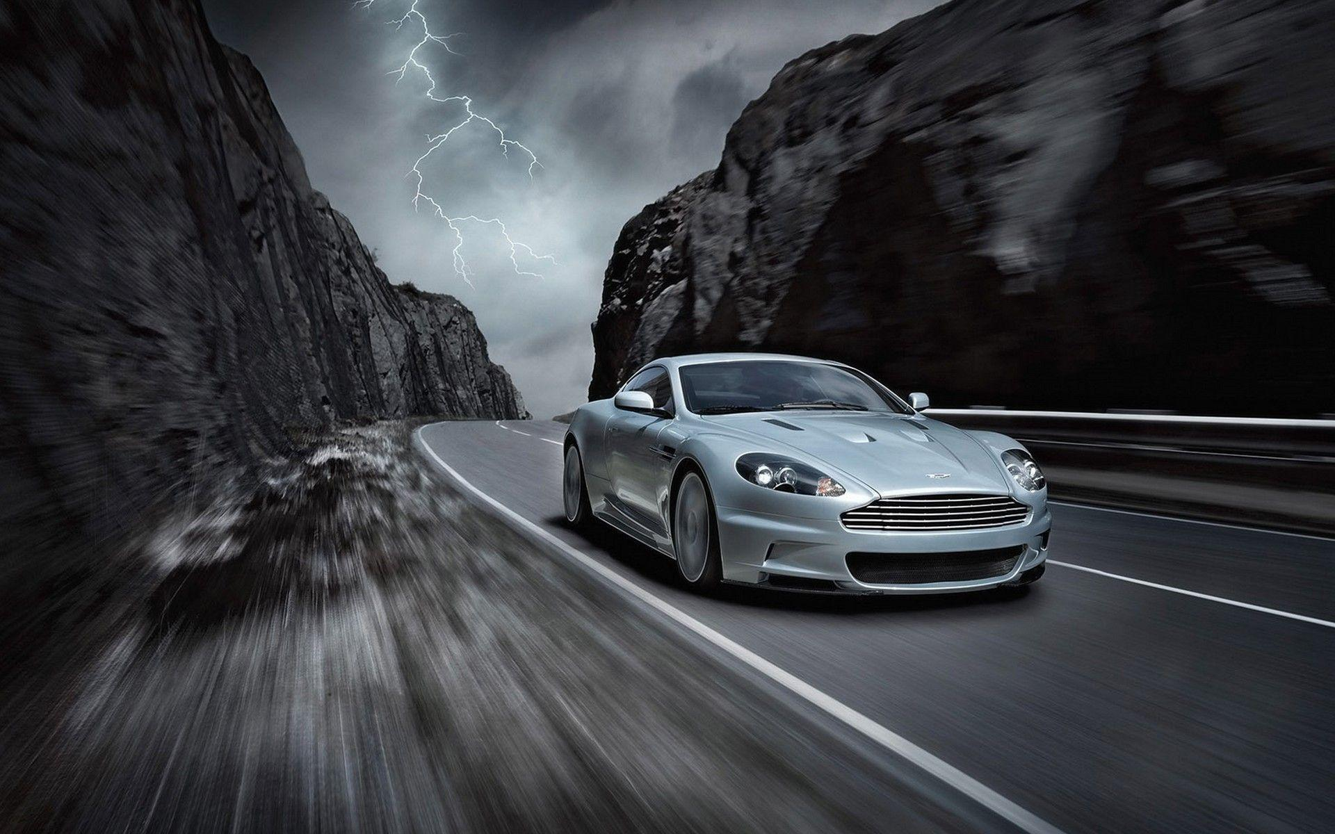 aston martin dbs wallpapers - wallpaper cave