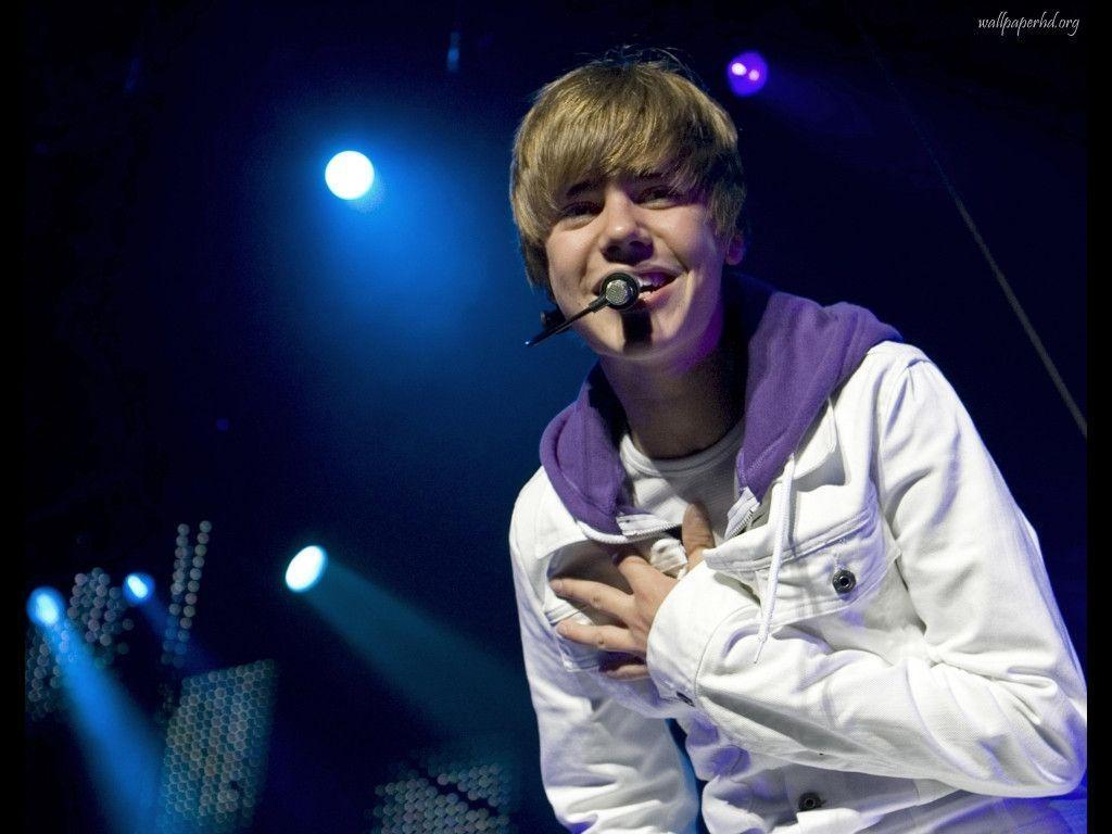Justin Bieber Hd Wallpapers wallpapers high resolution