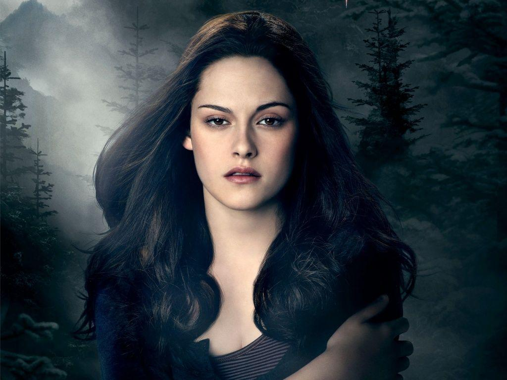 Free twilight wallpapers wallpaper cave images for twilight saga wallpapers free download voltagebd Image collections