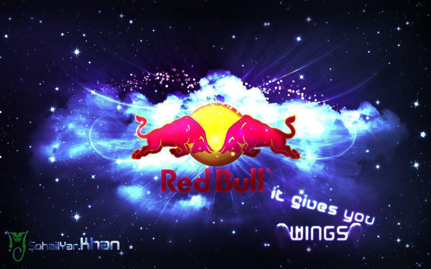 red bull wallpapers - wallpaper cave