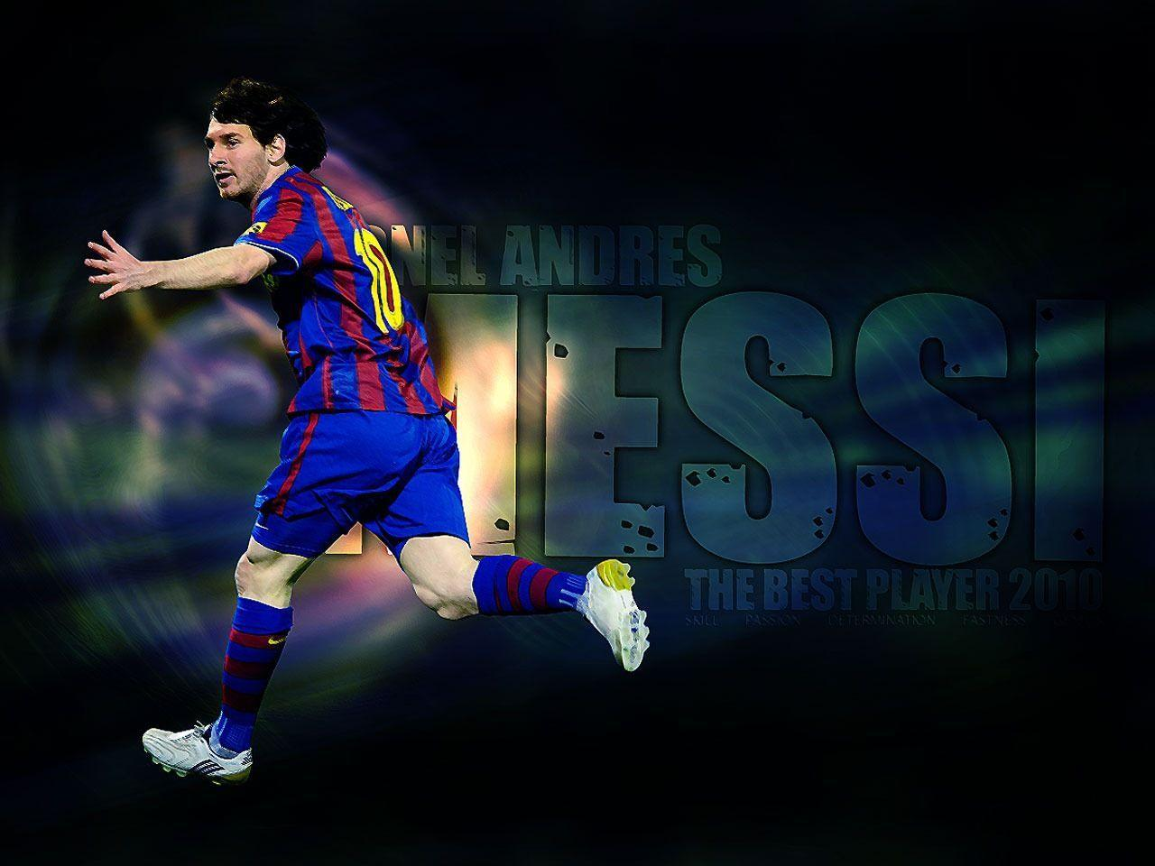Lionel Messi Wallpaper Hd Hd Desktop 10 HD Wallpaperscom