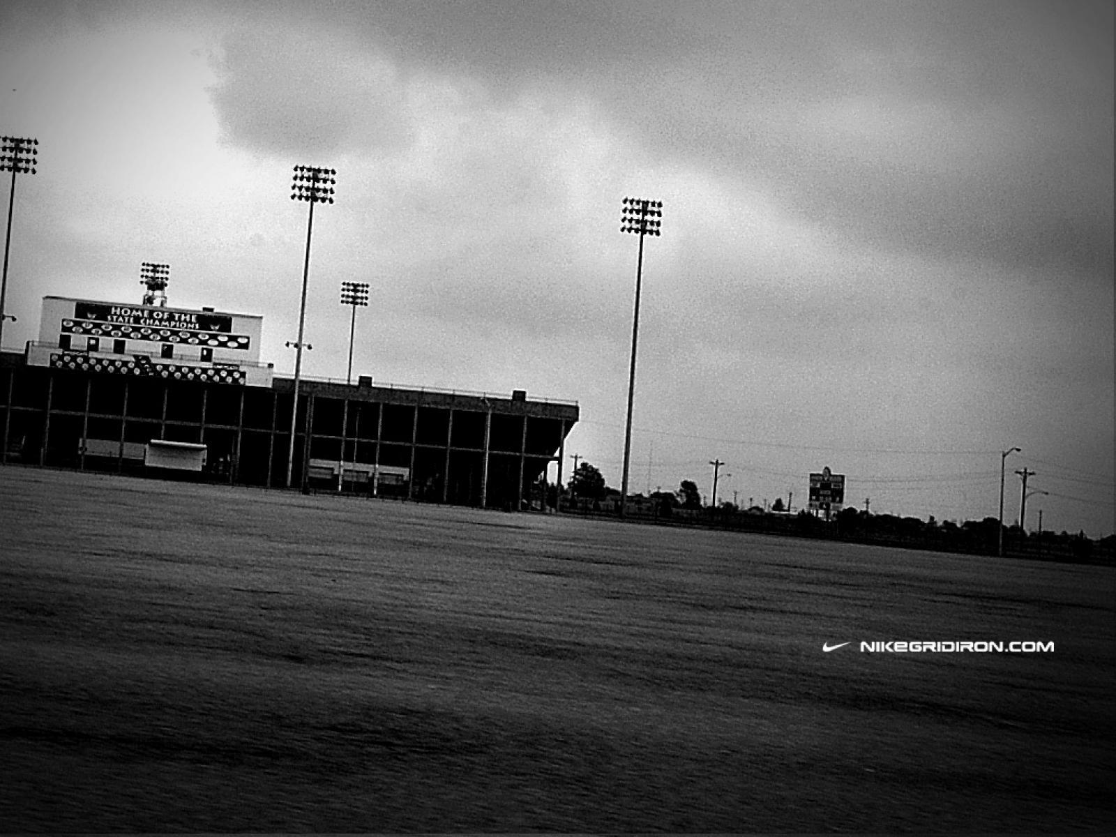 adidas american football quotes - photo #19
