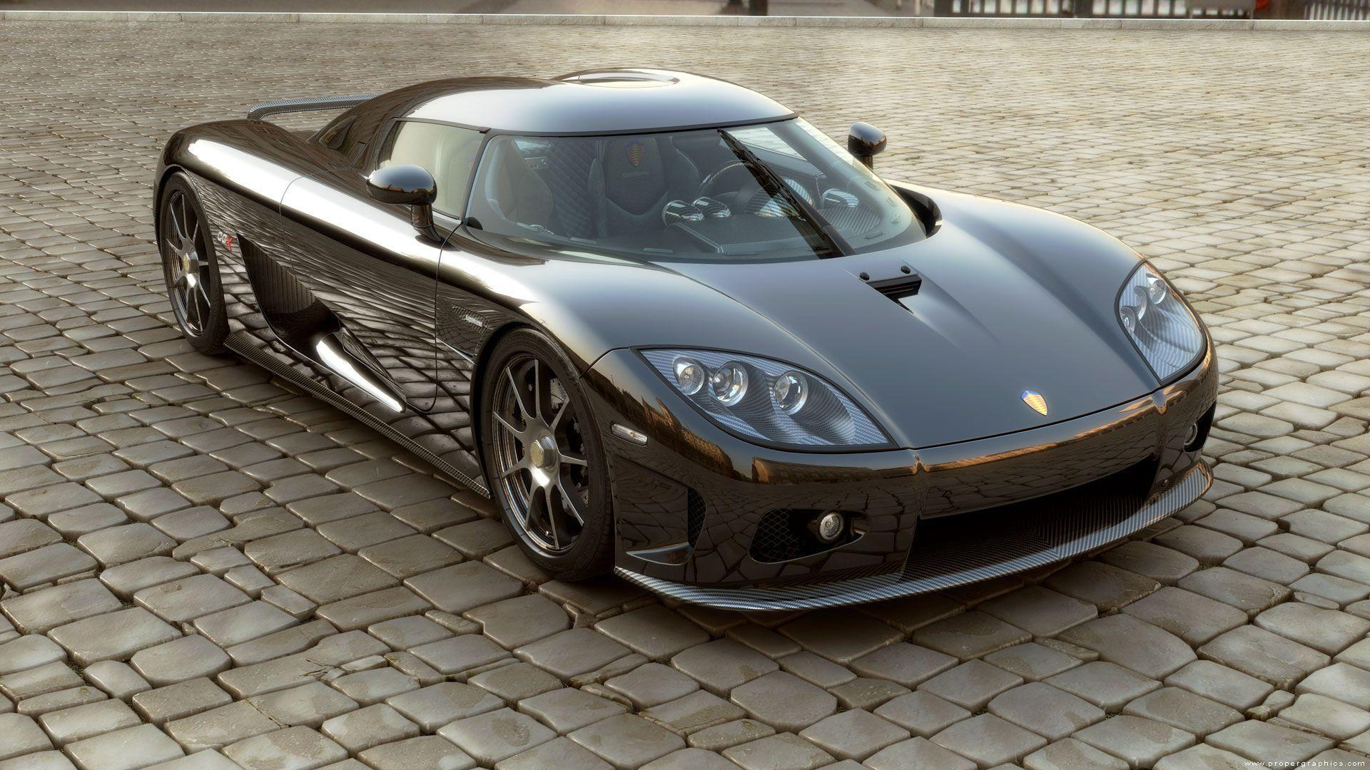 Koenigsegg CCXR Agera Interior 2016 Best Wallpapers