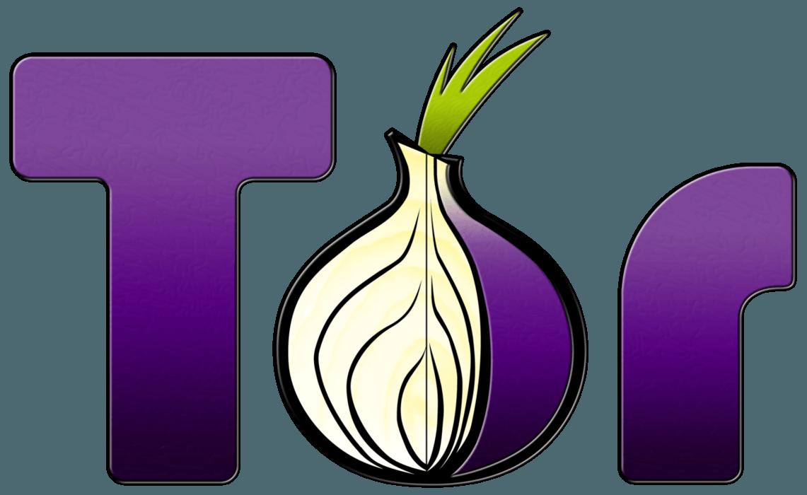 Если провайдер блокирует tor browser hydra2web тор браузер хром gidra
