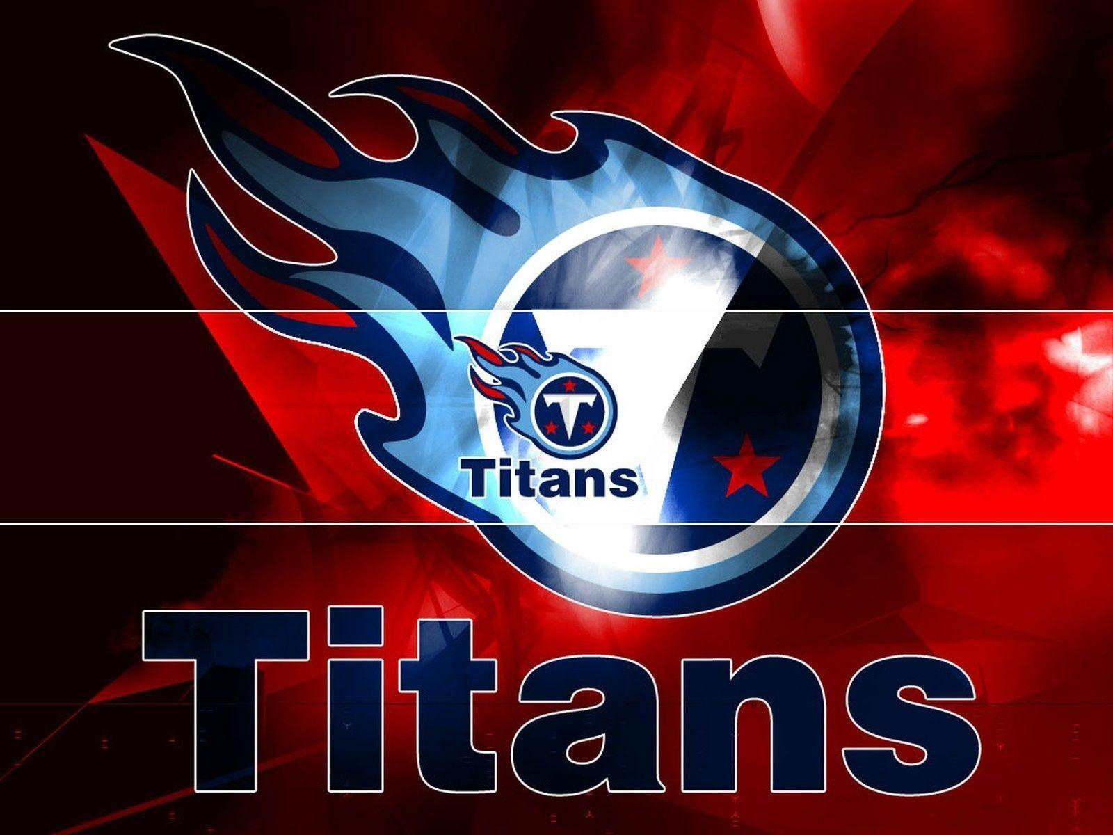 tennessee titans wallpapers image