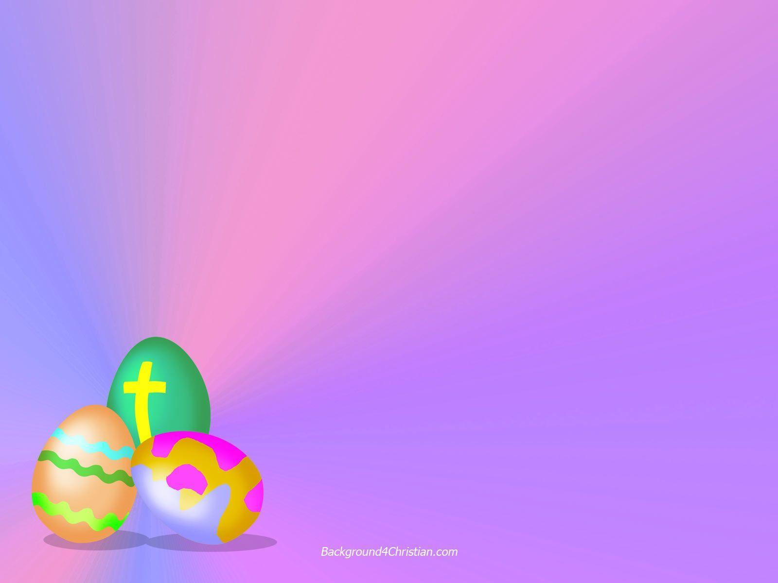 Free Easter Desktop Wallpaper Backgrounds Wallpaper Cave