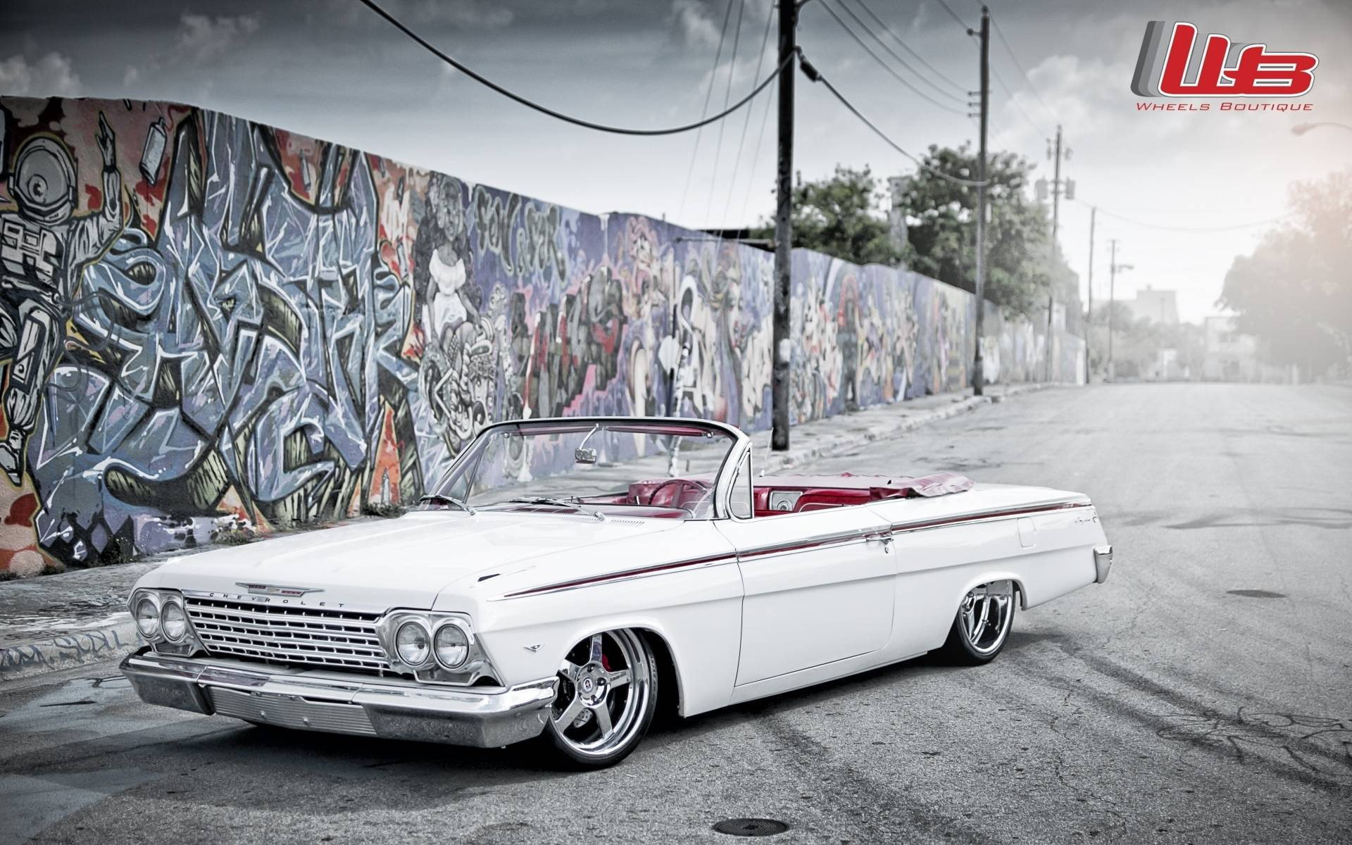lowrider wallpapers wallpaper cave