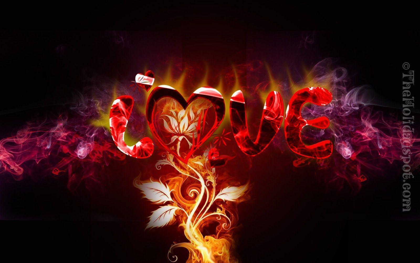 Love Wallpaper Wallpaper cave : Love Wallpapers 3D - Wallpaper cave