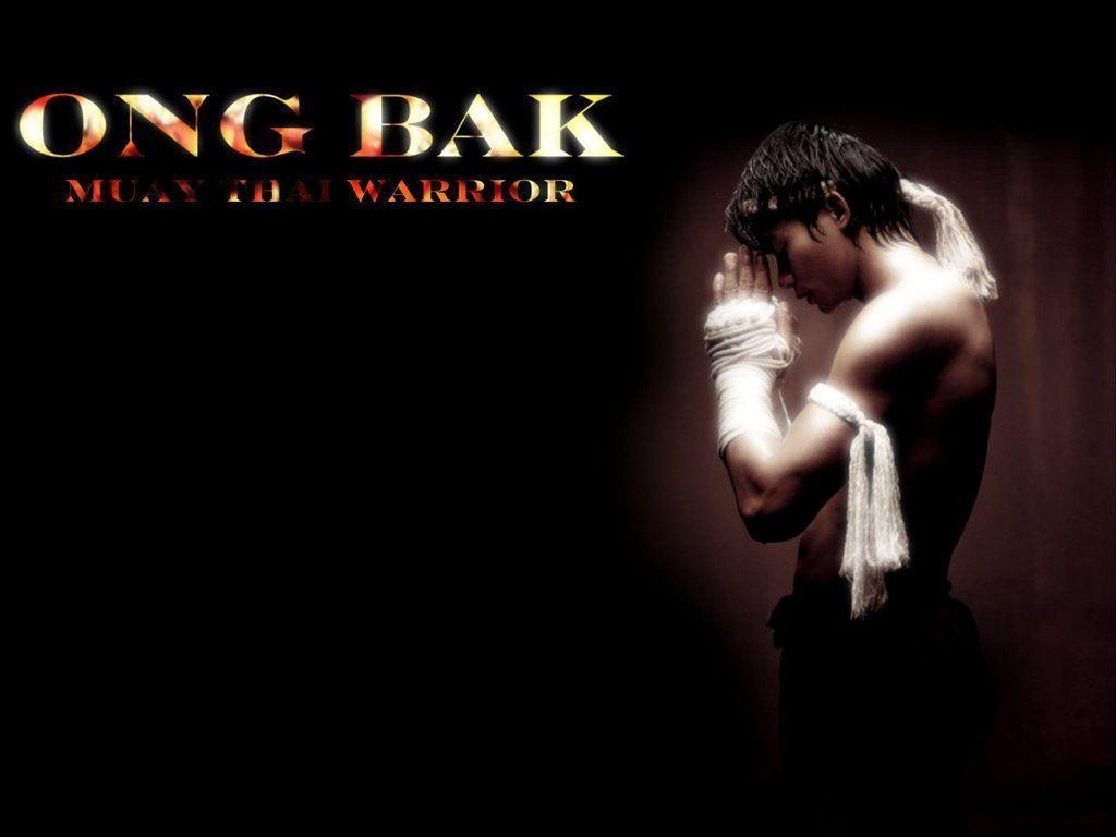 DeviantArt: More Like Ong Bak Wallpapers by the