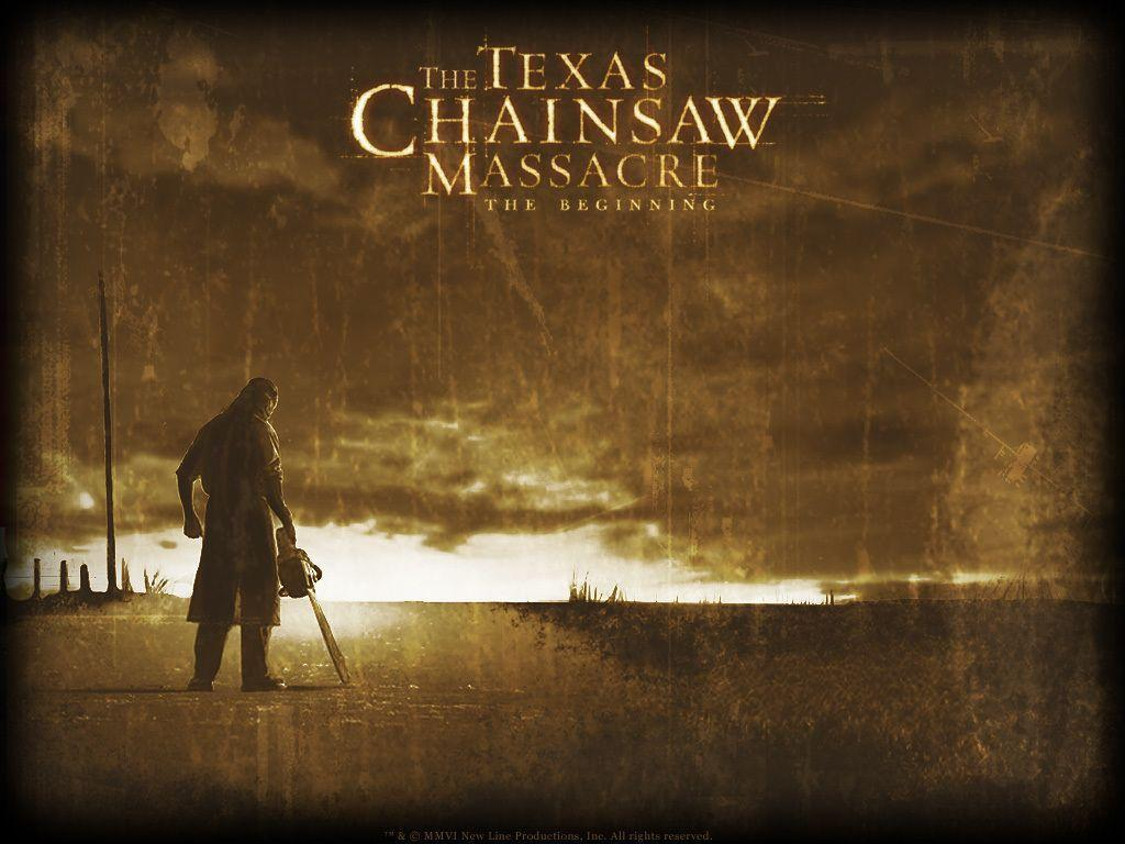 texas chainsaw massacre wallpapers - wallpaper cave
