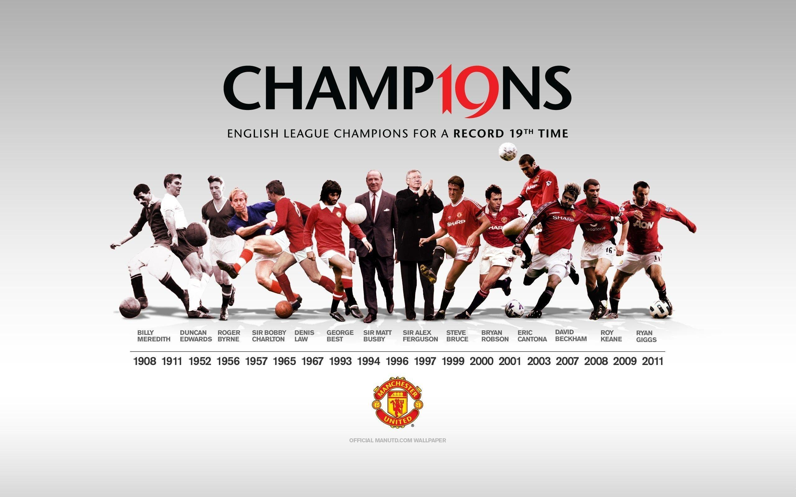 Manchester United Hd Wallpapers 1080p 22091 | STUDIOBIN
