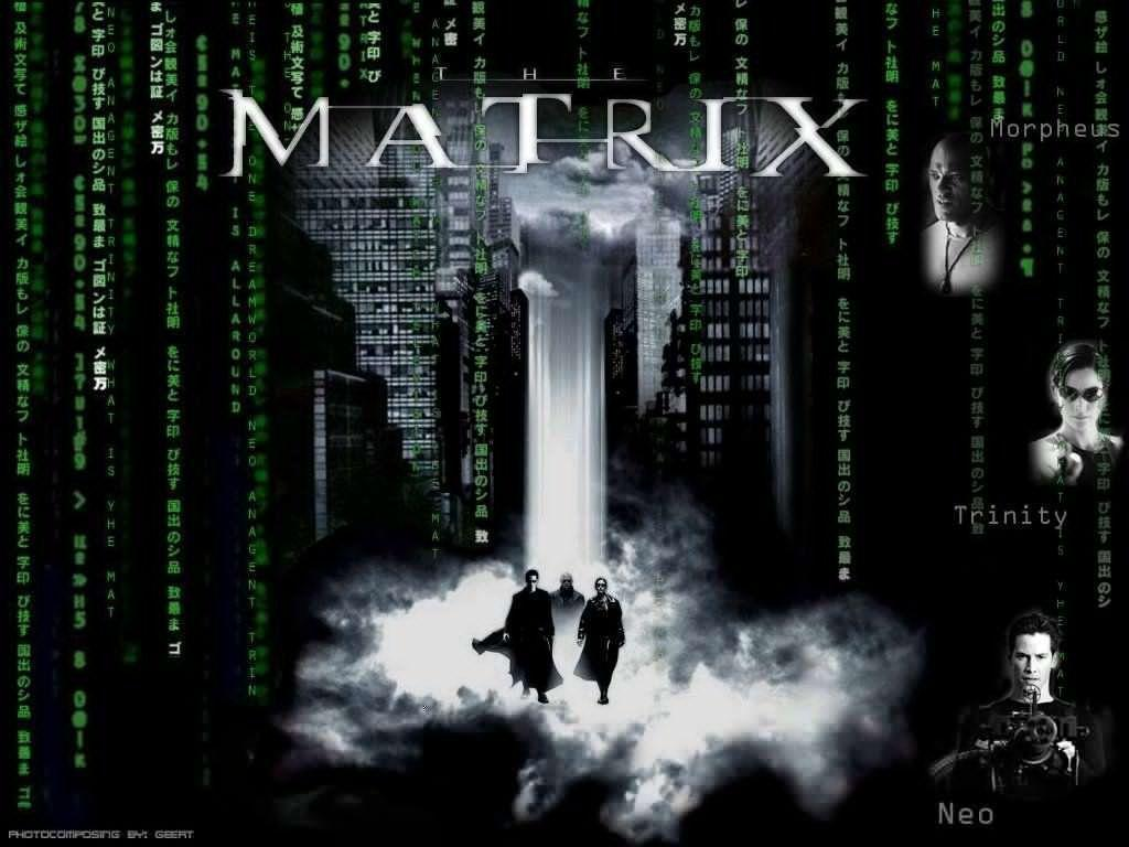 the matrix movie and allegory of the cave comparison The tunnel in the allegory of cave and the red pill in the matrix are the keys that open the door of knowledge for them in the world of the matrix, or the cave, where everyone accepts objects as the truth, and real, like the shadows on the wall of the cave, this is a way to realize truth, to decide to walk through the tunnel and to pick a red pill, is a.