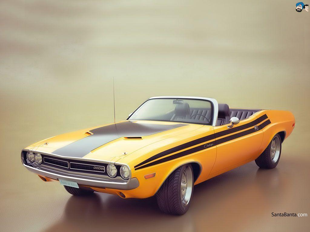 Captivating Classic Old Vintage Cars   Wallpaper Cars