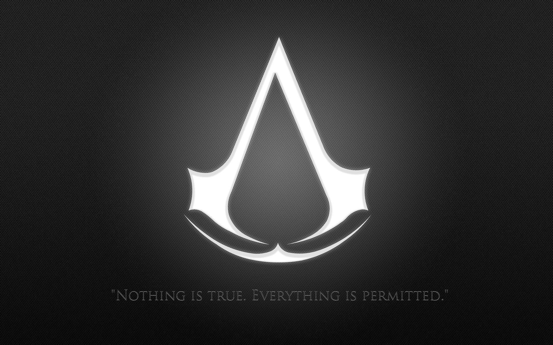 desktop assassins creed symbol - photo #37