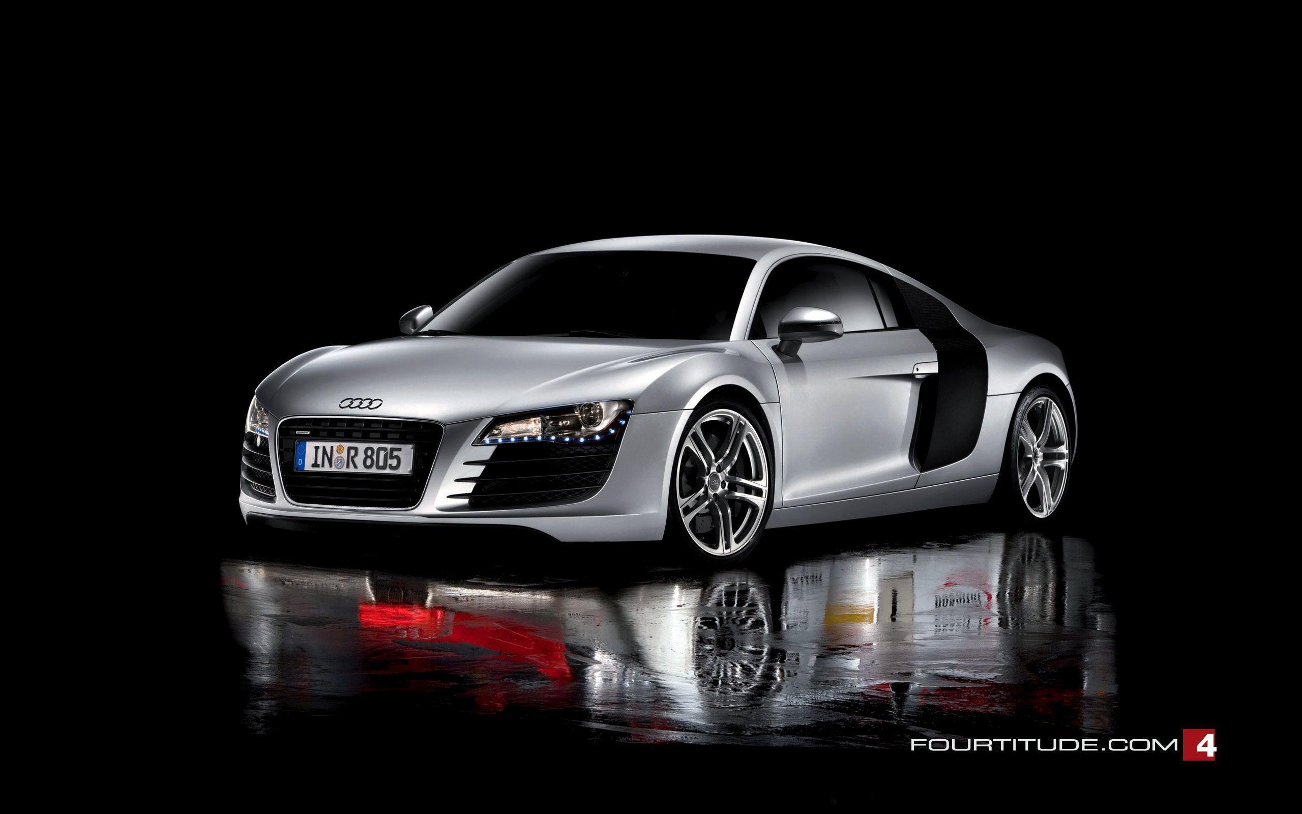 Audi R8 Hd Wallpapers Wallpaper Cave Images, Photos, Reviews