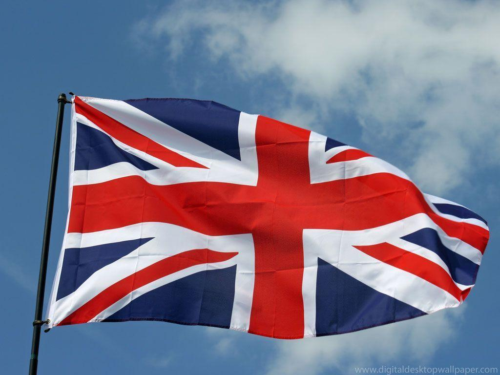 British-Flag-Wallpapers.jpg
