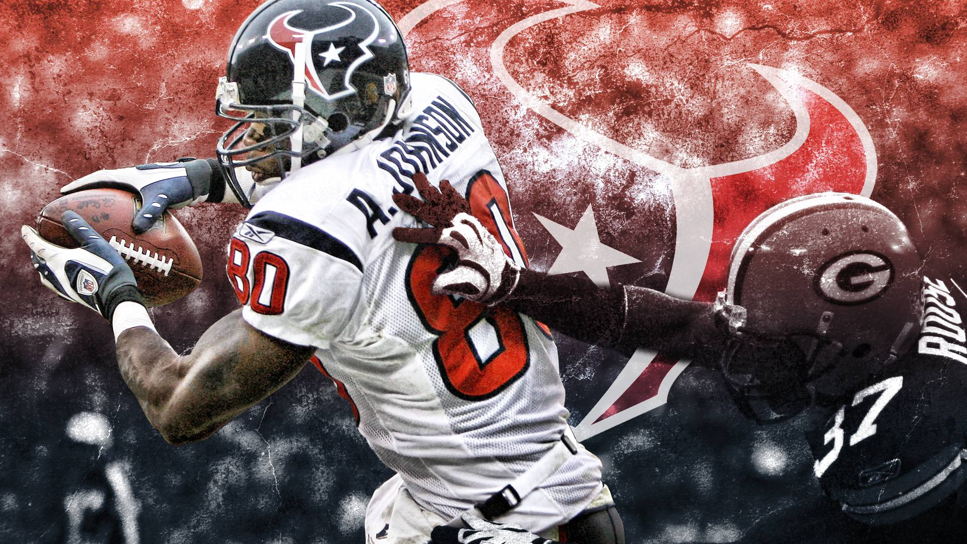 nfl american football wallpapers - photo #23