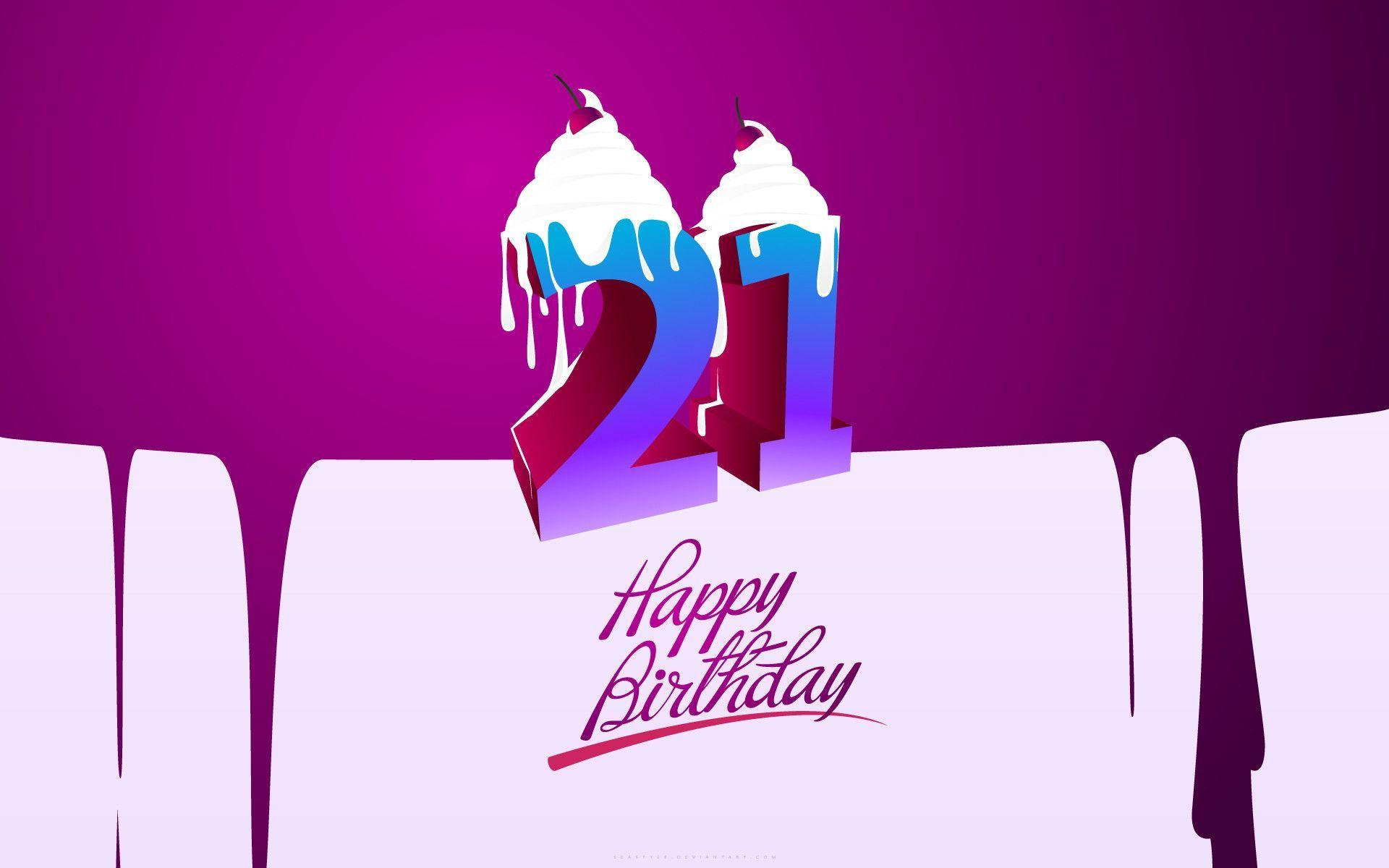 Wallpapers For > Happy Birthday Wallpapers With Name