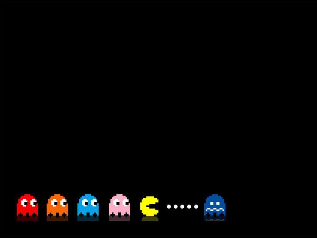 Ghosts PacMan  Smashpedia  FANDOM powered by Wikia