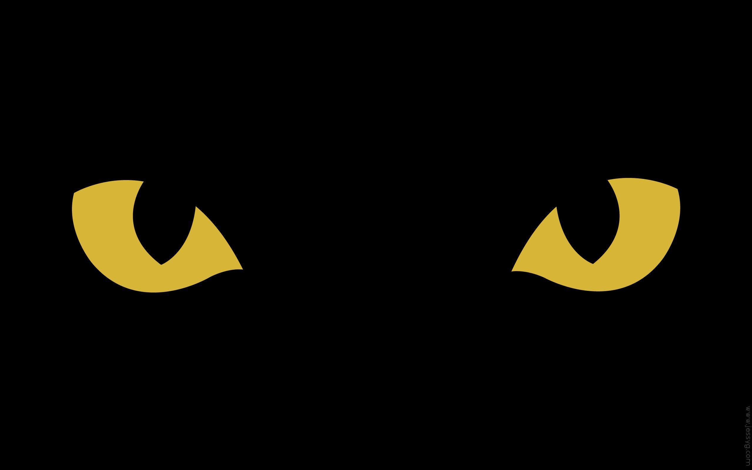 Black Cat Background Tumblr Black Cat Backgrounds ...