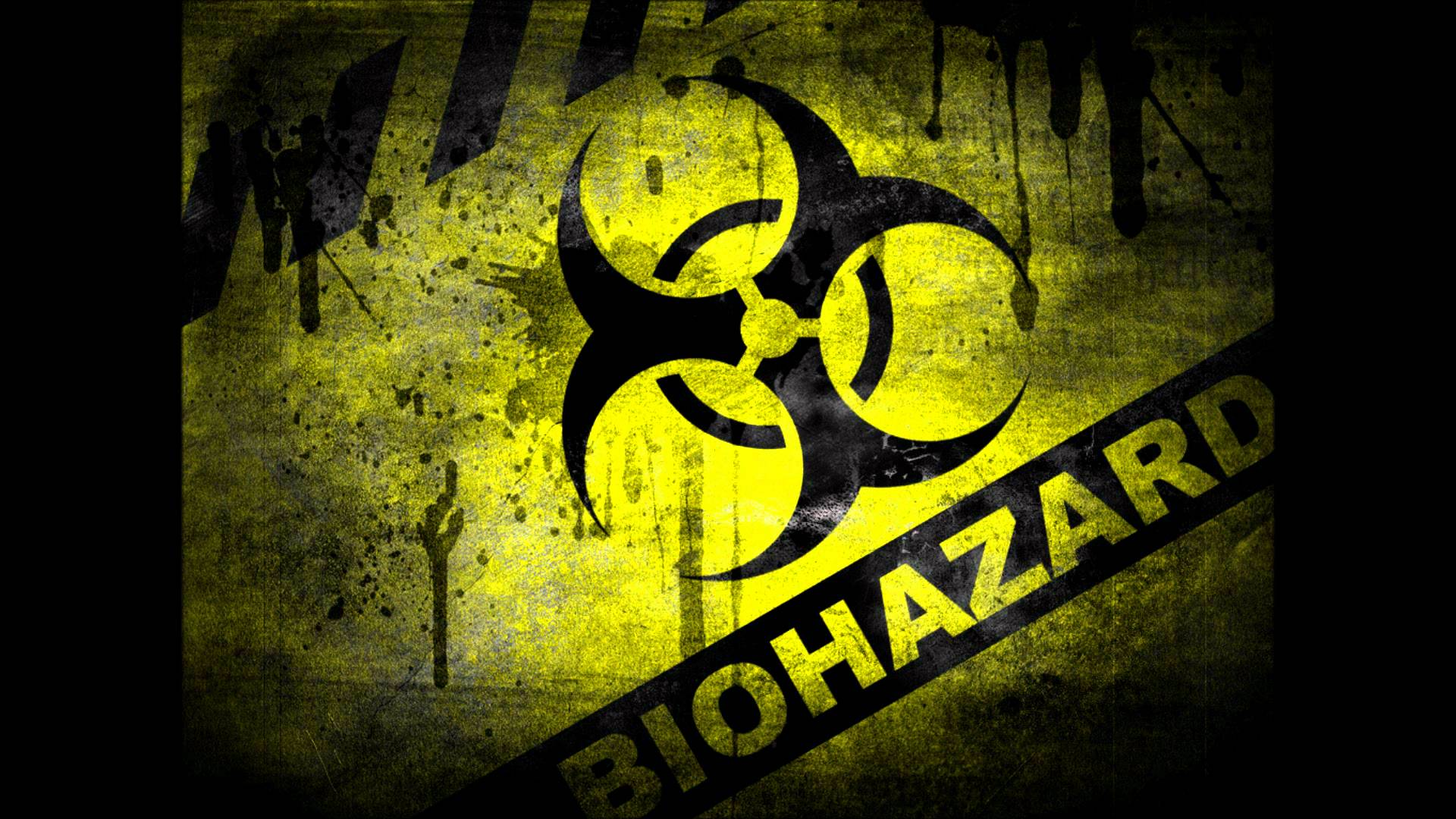 biohazard wallpapers wallpaper cave