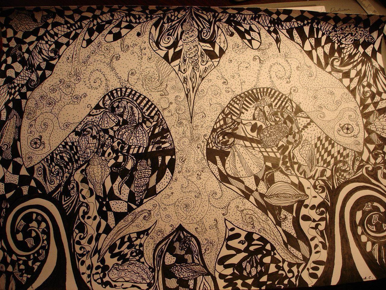 lsd wallpapers wallpaper cave