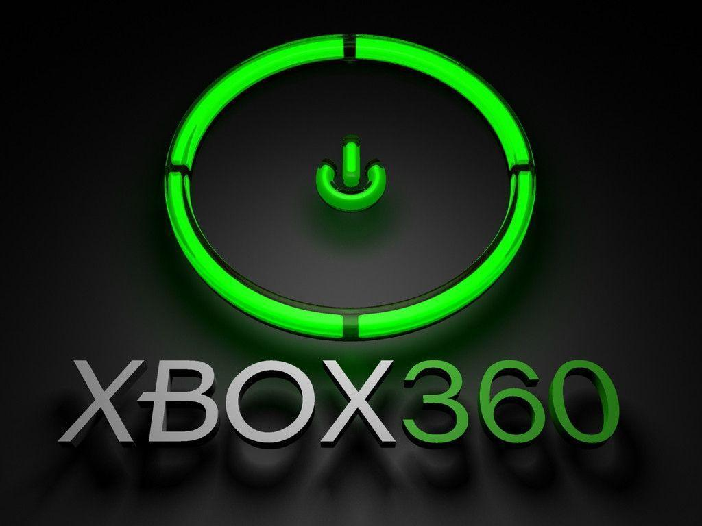 xbox 360 wallpapers hd - wallpaper cave