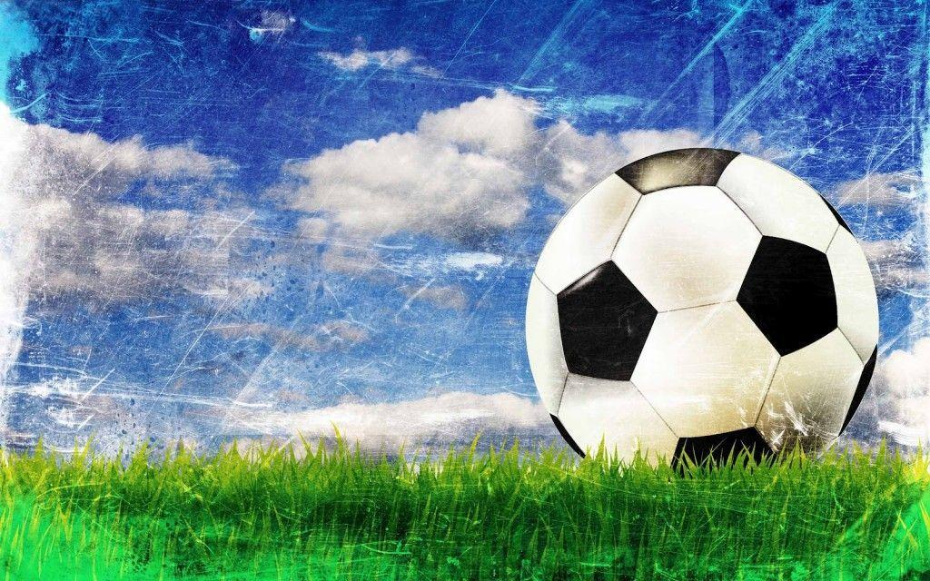 Soccer Wallpaper Desktop Hd Images 3 HD Wallpapers
