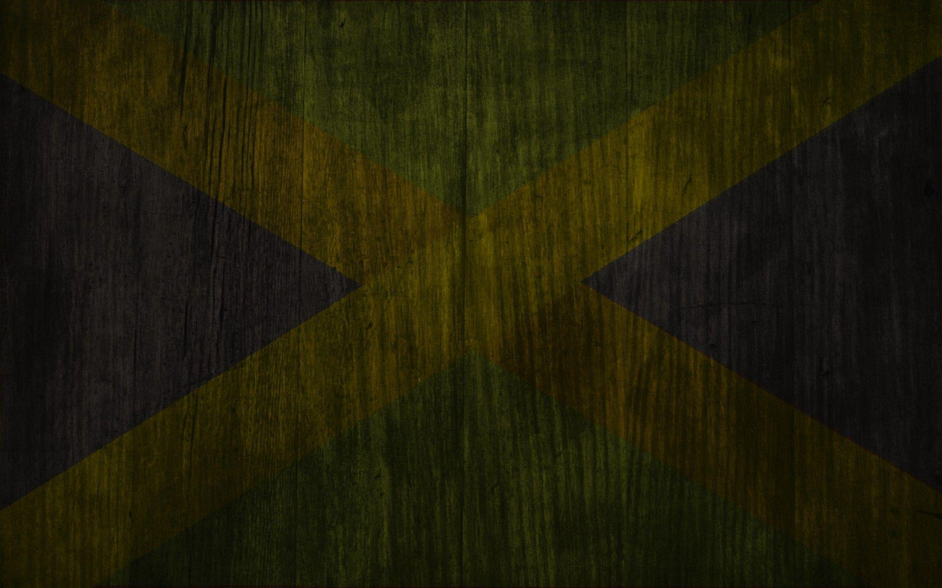 Image For > Jamaican Flag Wallpapers For Iphone