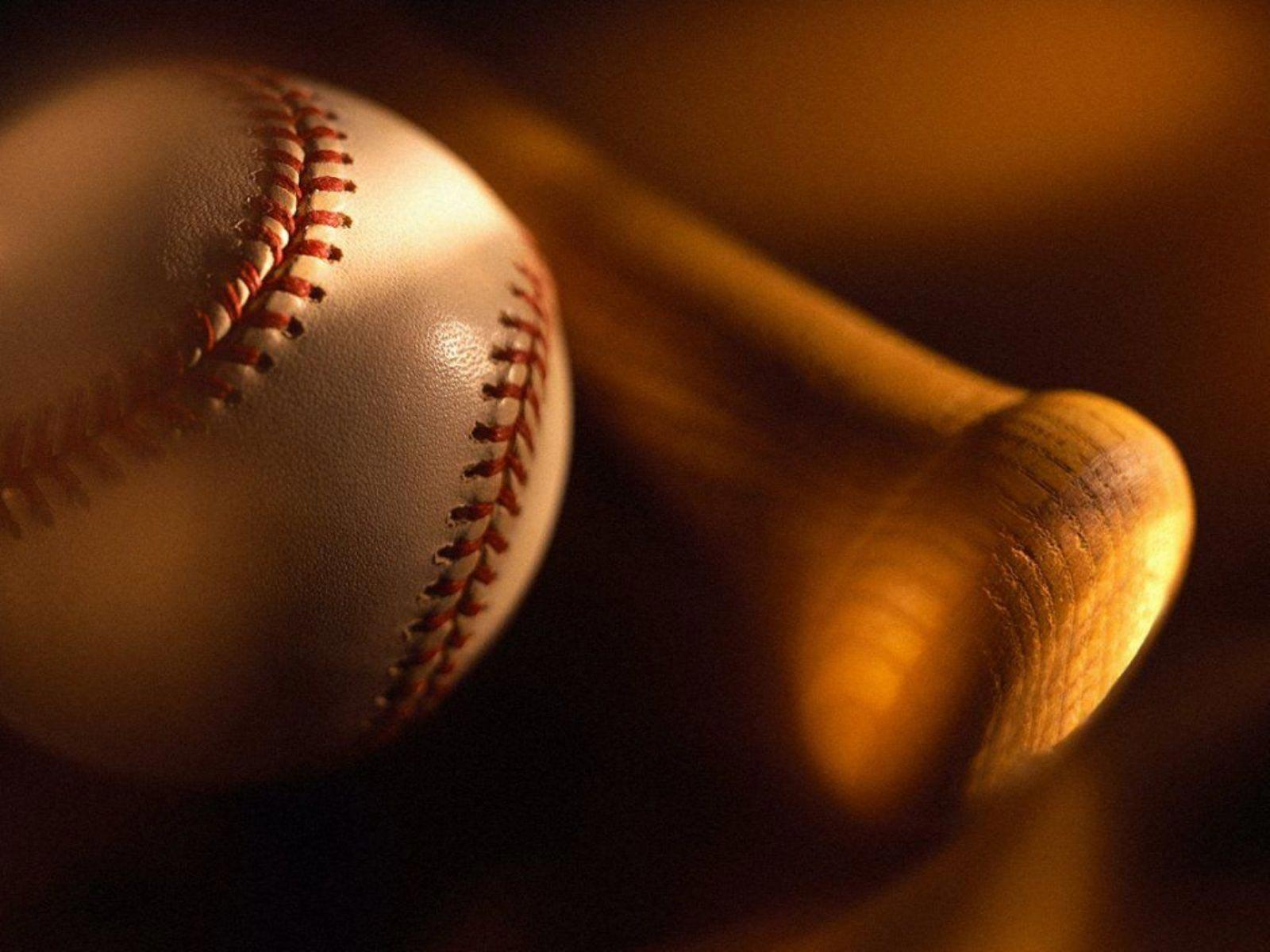 Baseball Background Images Wallpaper Cave