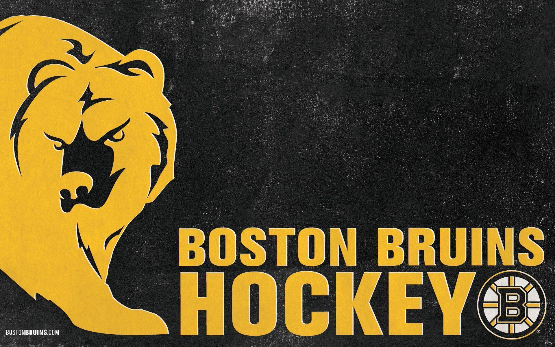 Boston Bruins Best Wallpapers 23950 Images | wallgraf.