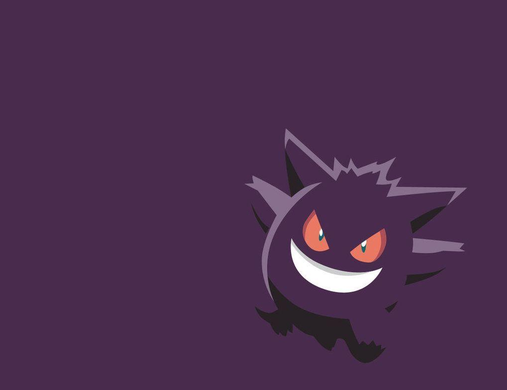 haunter hd wallpapers - photo #36