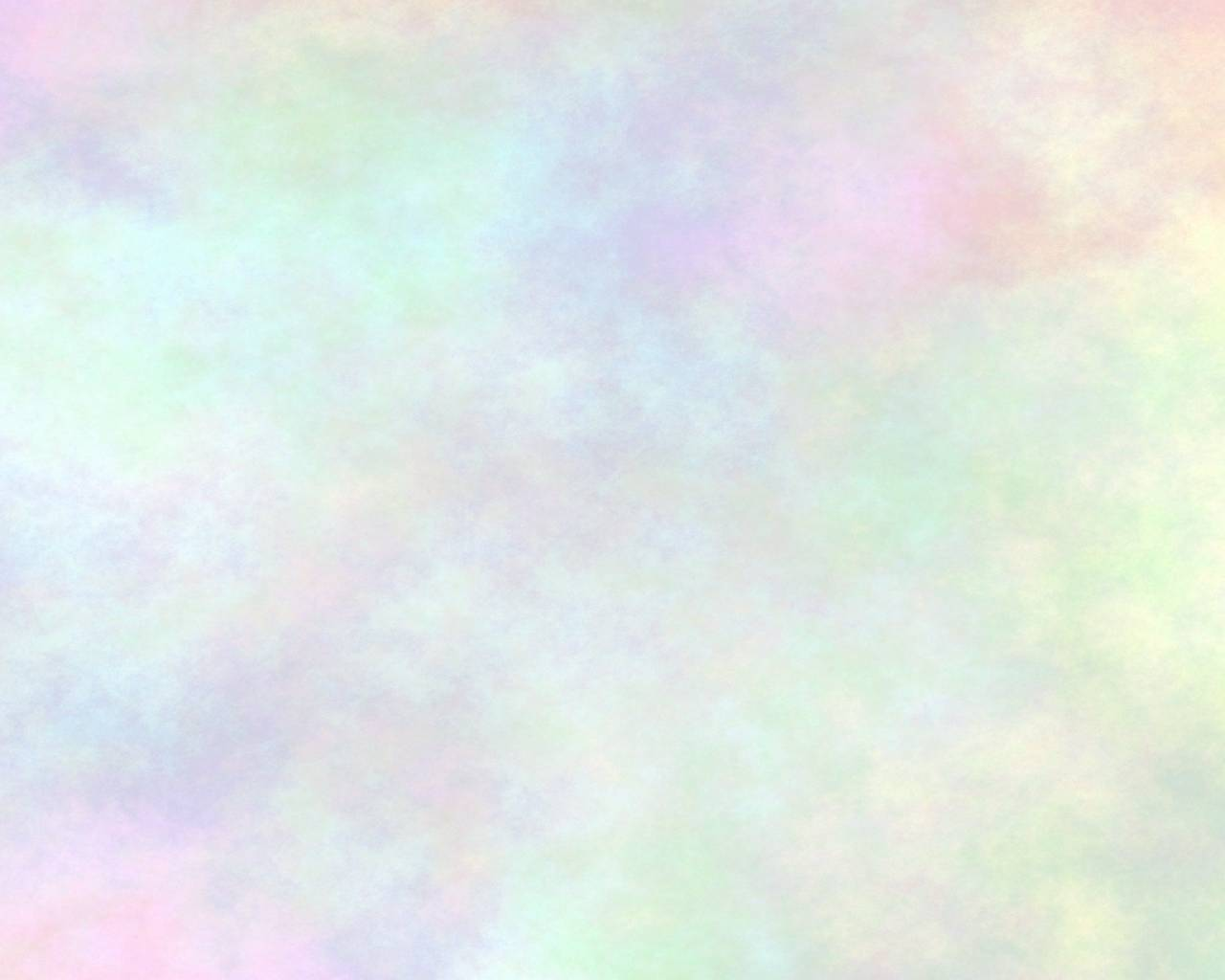 pastel desktop wallpaper - photo #4