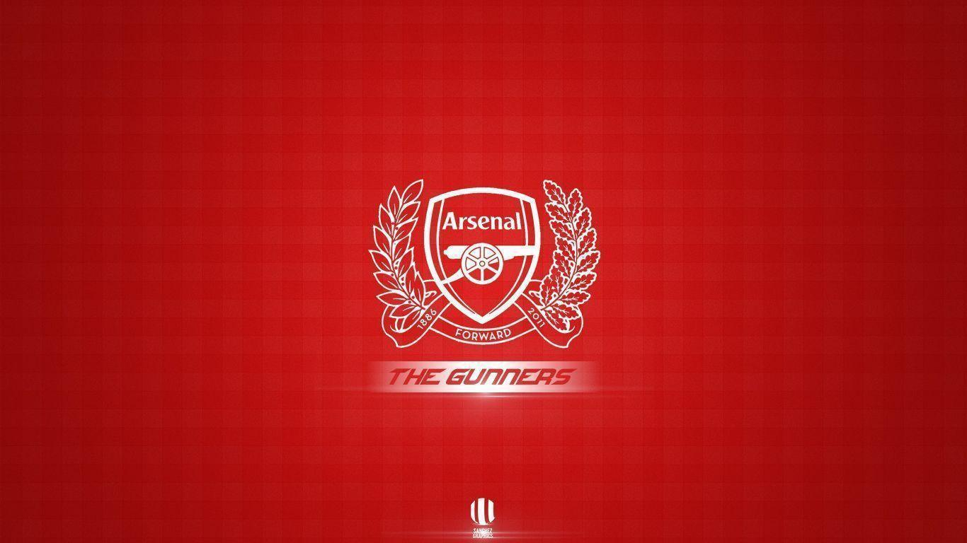 Arsenal Wallpapers HD Desktop Wallpapers