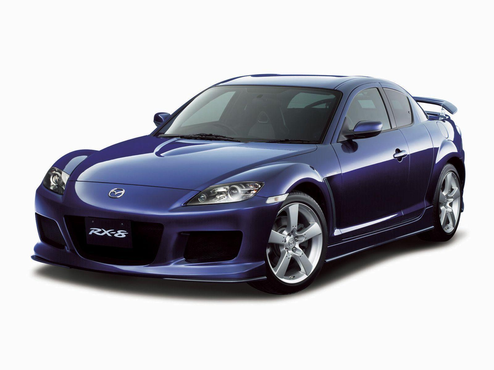 mazda rx 8 wallpapers wallpaper cave. Black Bedroom Furniture Sets. Home Design Ideas