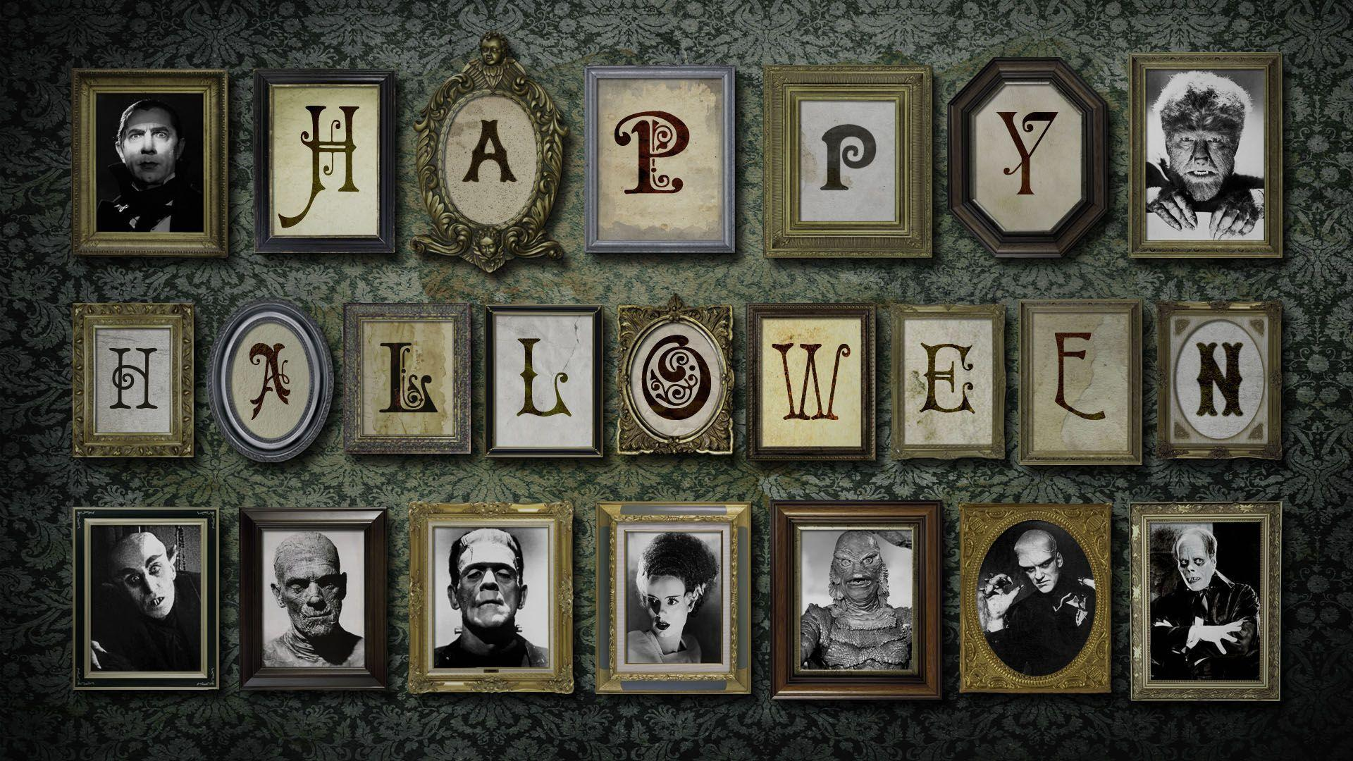 Beautiful Wallpaper Mac Halloween - x7j5ACx  Picture_976765.jpg