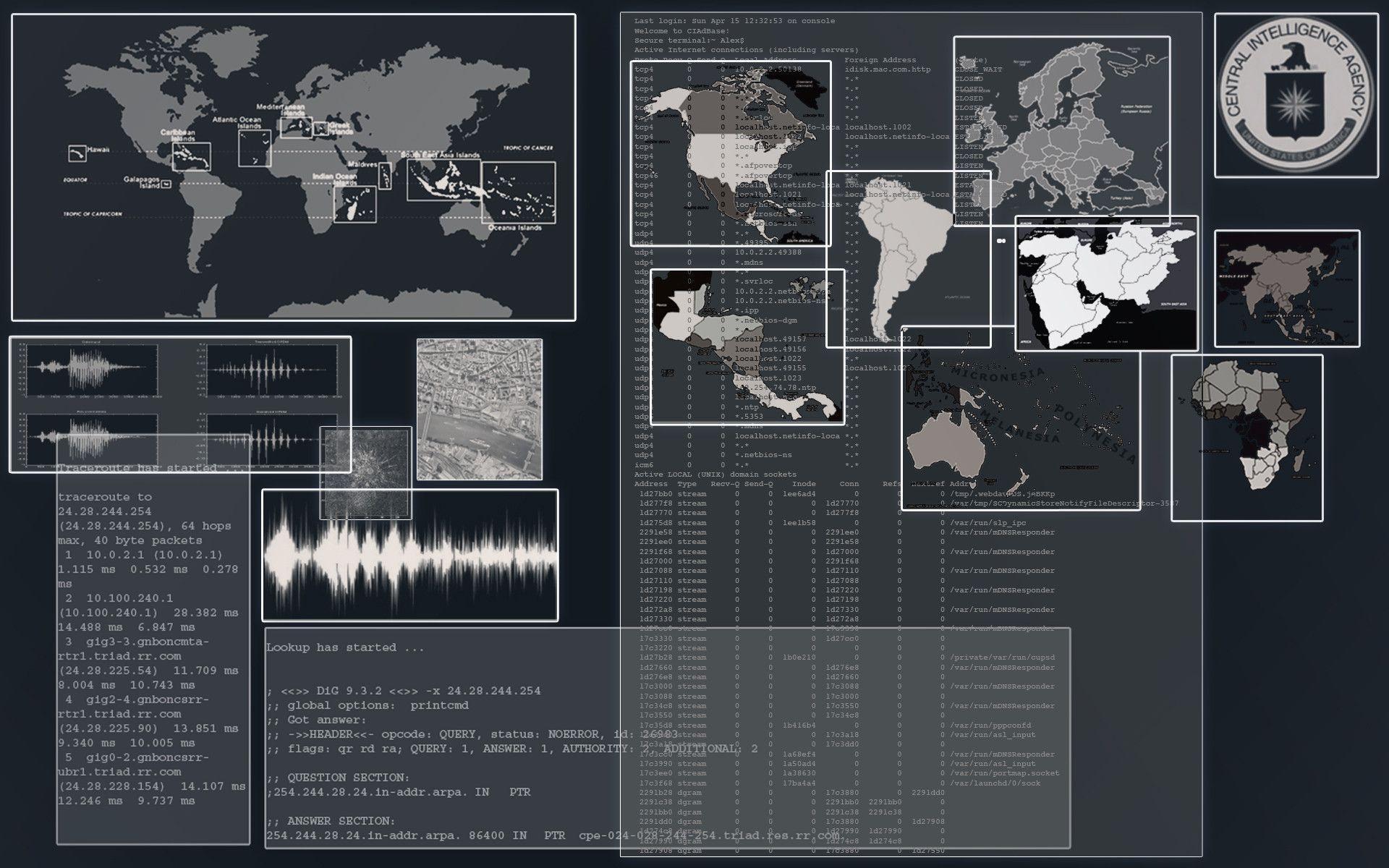Cia wallpapers wallpaper cave cia wallpaper large hd wallpaper database voltagebd Images