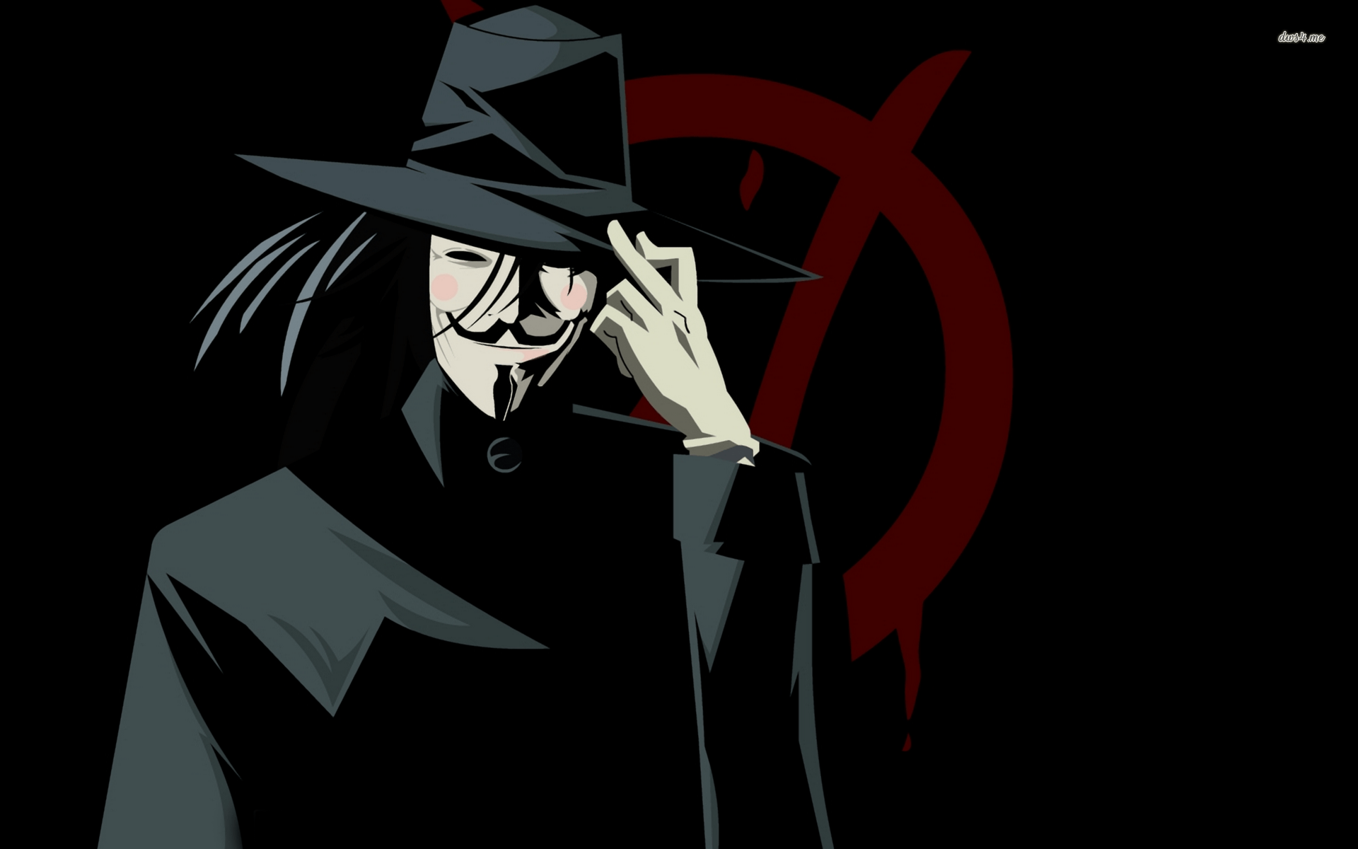 15864-v-for-vendetta-1920x1200 ...