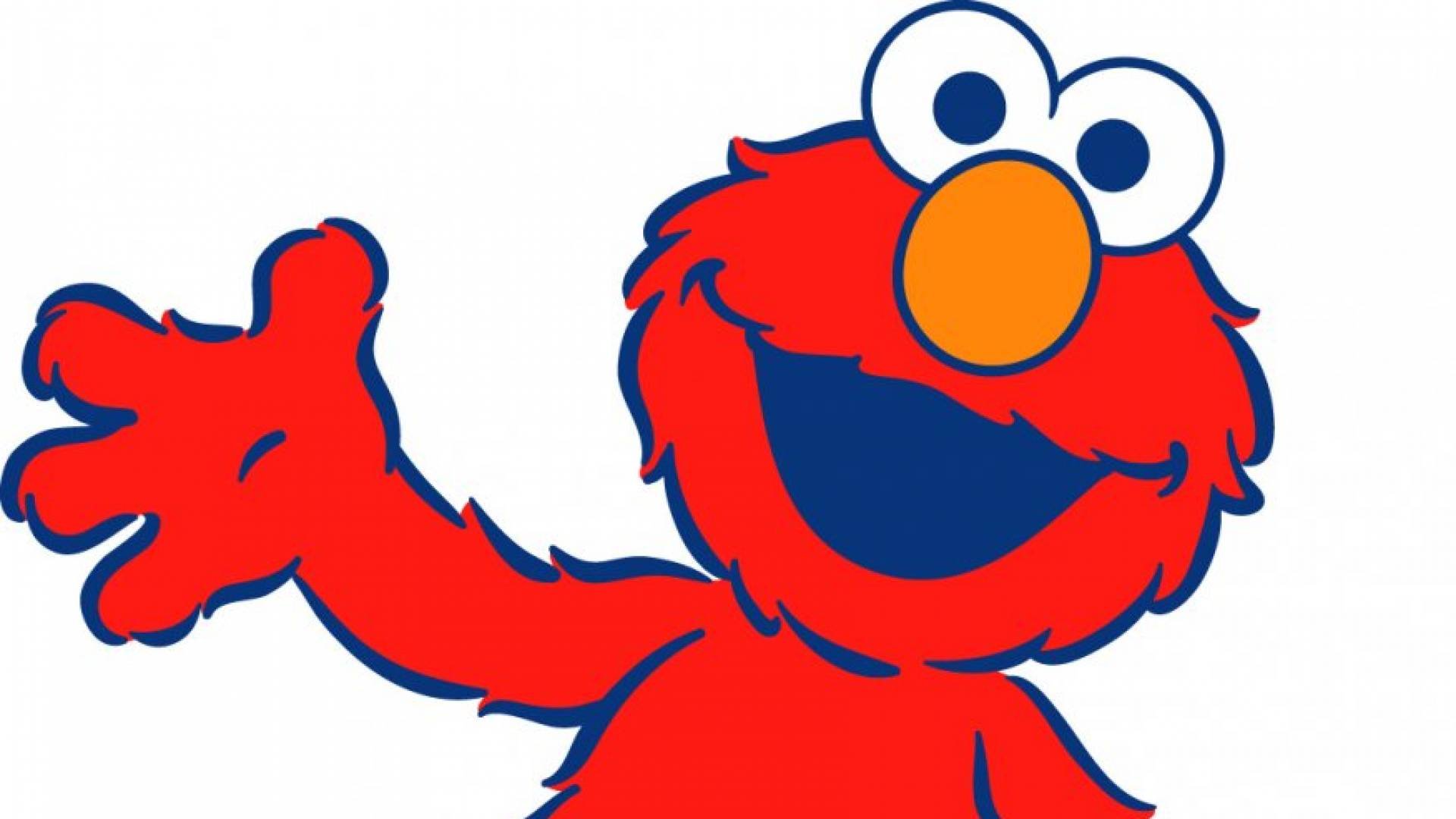 Elmo Wallpaper 5274 Desktop Backgrounds