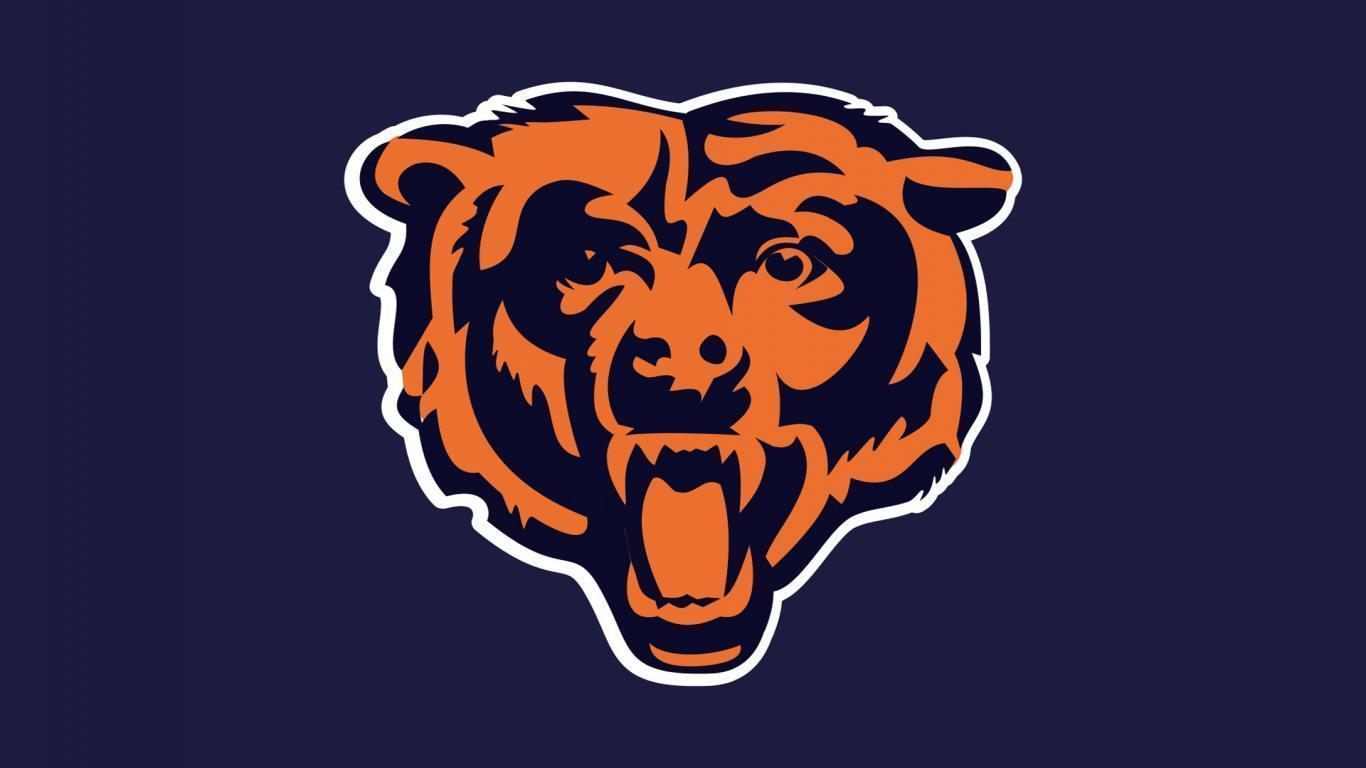 chicago bears iphone wallpaper 2015