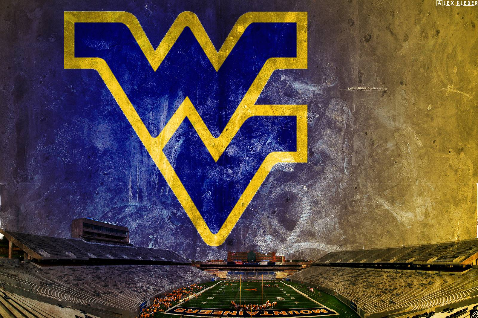 Free Wvu Wallpapers