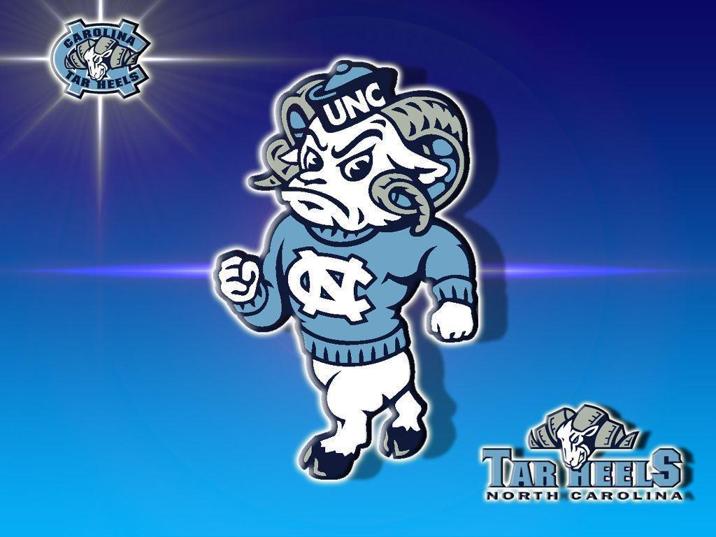 HD Picture Basketball Unc Wallpaper, HQ Backgrounds
