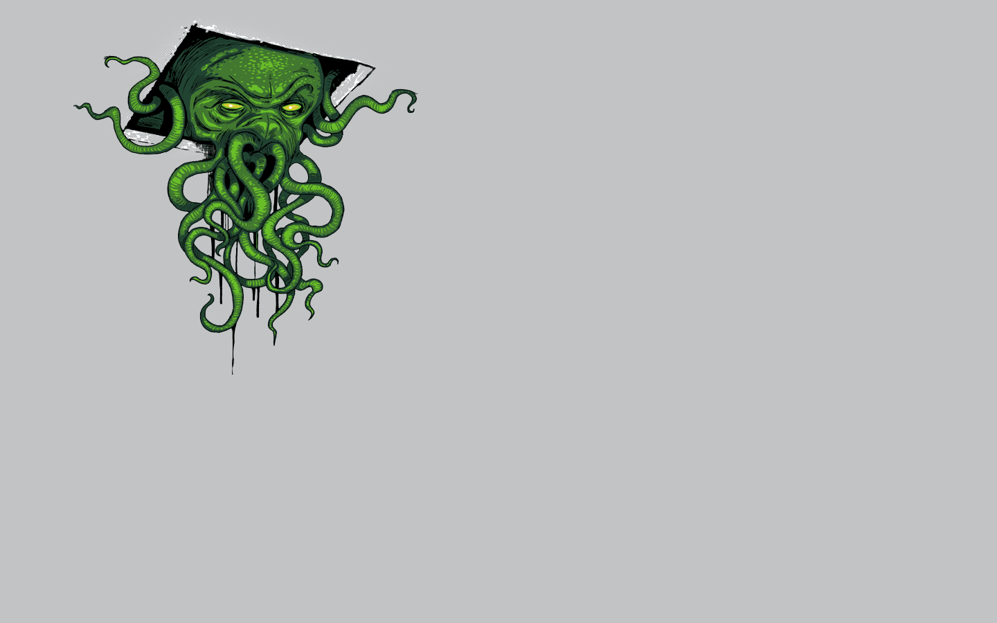 122 Cthulhu Wallpapers