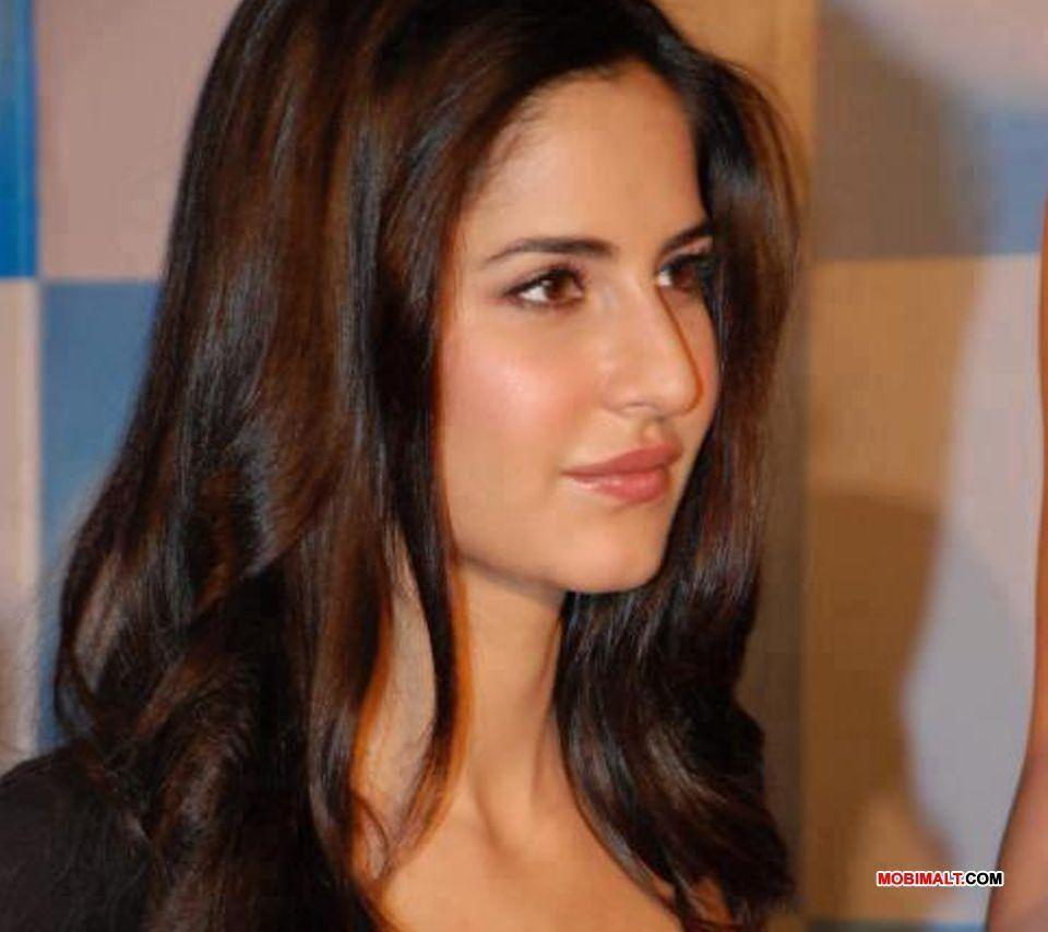 katrina kaif cute wallpapers - wallpaper cave