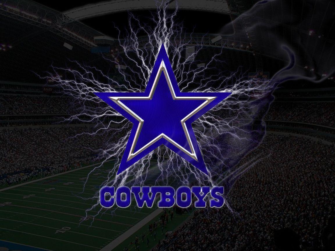 Dallas Cowboys Cheerleader Birthday Cake