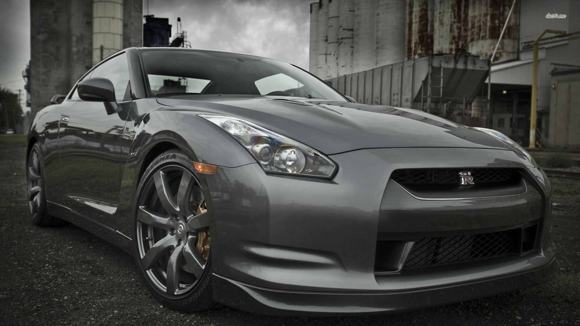 coolest gtr wallpapers - photo #16