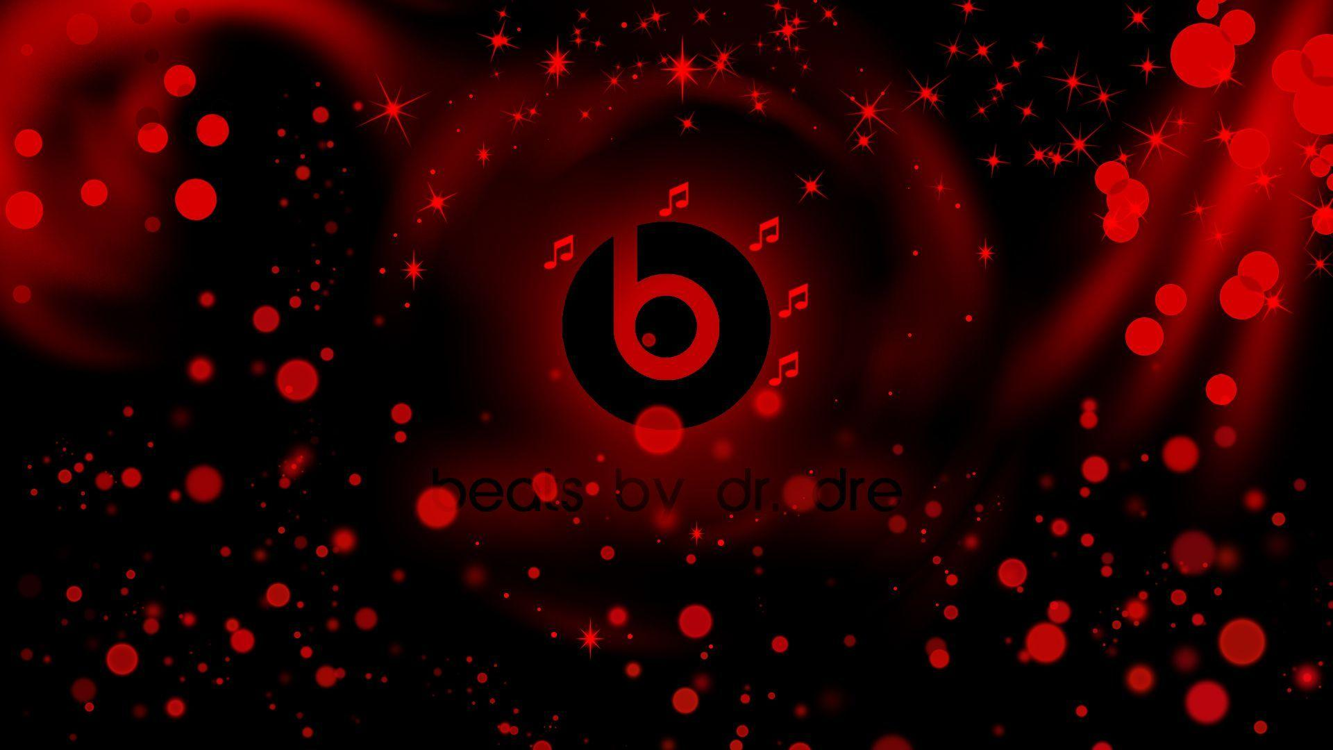 Beats From Dre Wallpapers