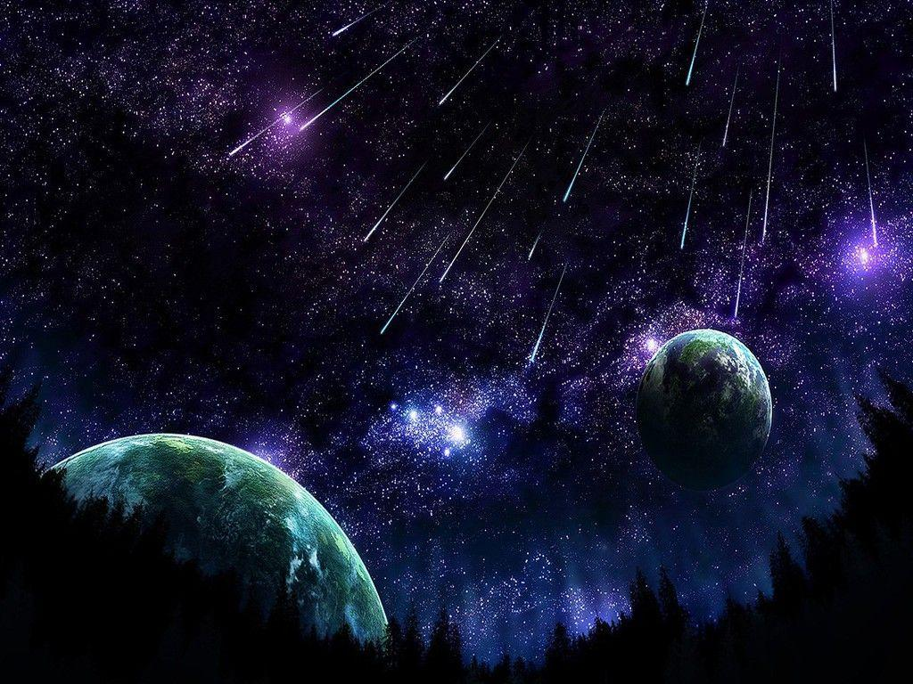 exciting backgrounds stars wallpapers - photo #40