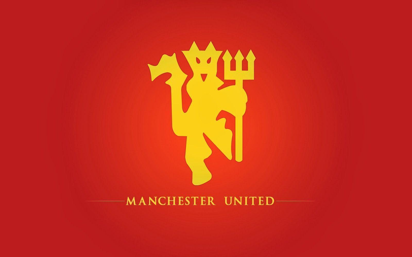 Images For > Manchester United Wallpaper 20142015