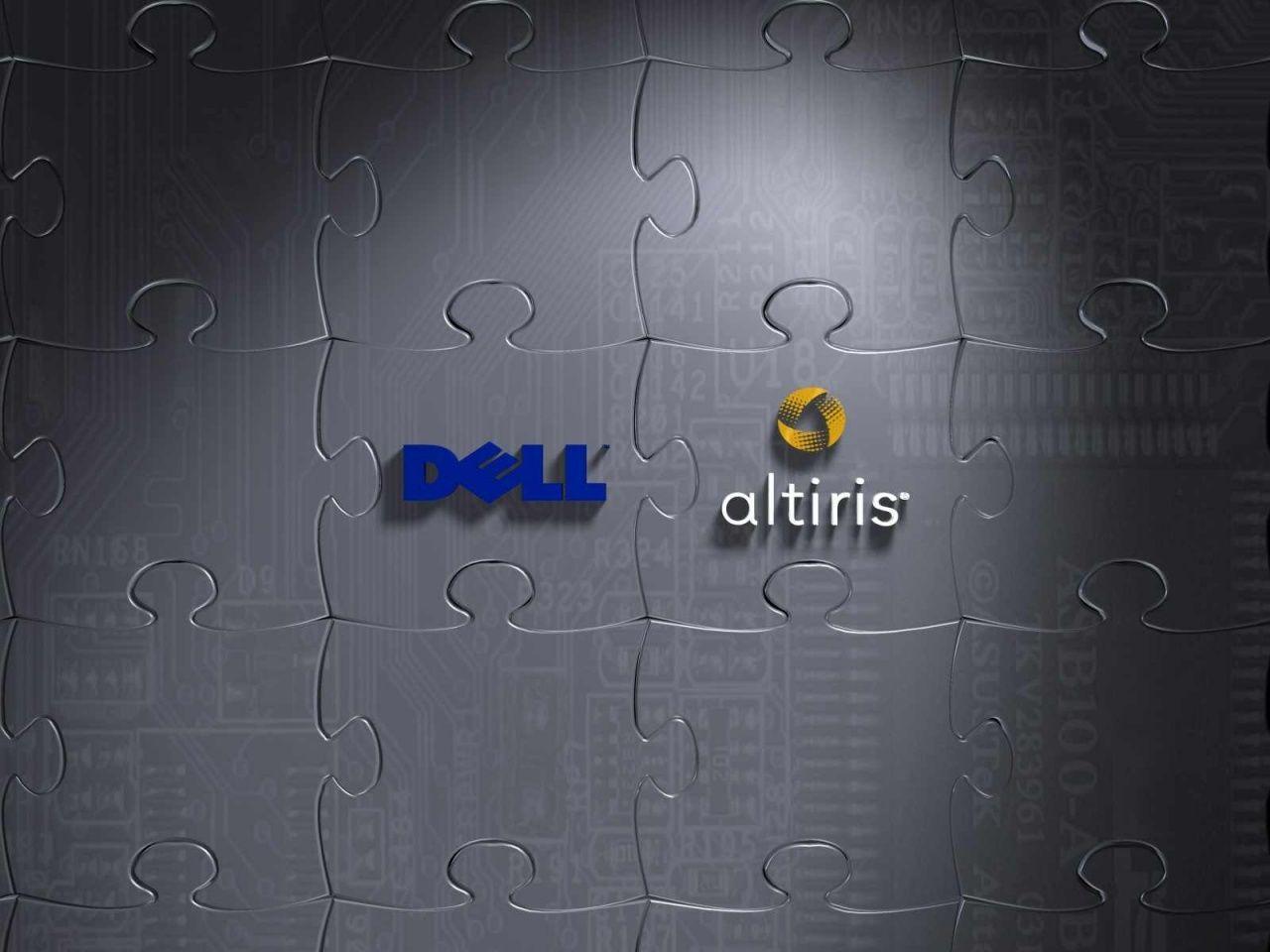 Dell Wallpaper 1280x1024 Hd